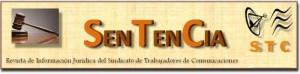 Cabecera_SentenciaWeb-300x74