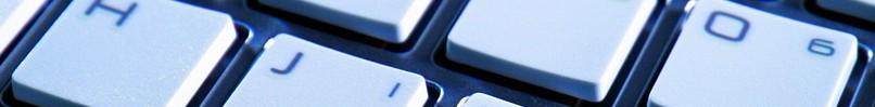 keyboard-70506_1280-e1413207743846