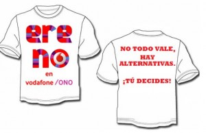 camisetas_ere_no