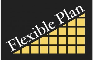 Flexible-Plan-Investments-logo