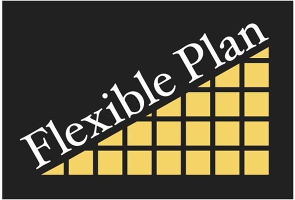 Flexible-Plan-Investments-logo