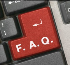 FAQ%20Keyboard%20