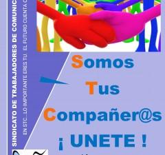 Somos tus compañeros Unete A3 lila_2_webstcvodafone