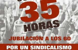 cartel 35h