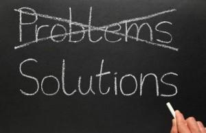 Parte-de-la-solución
