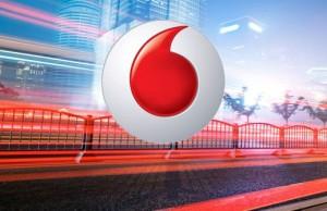 VodafoneServicios