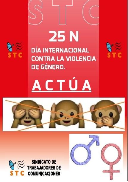 25N Cartel