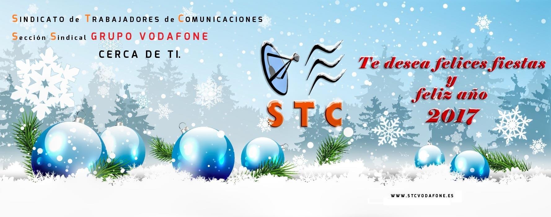 STCNavidad