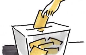Elecciones-2010