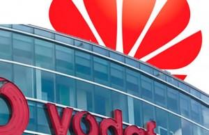 Huawei-Vodafone-FDG