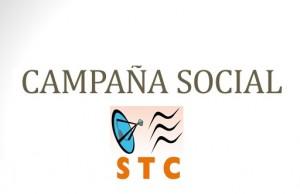 campaa-social-1-638
