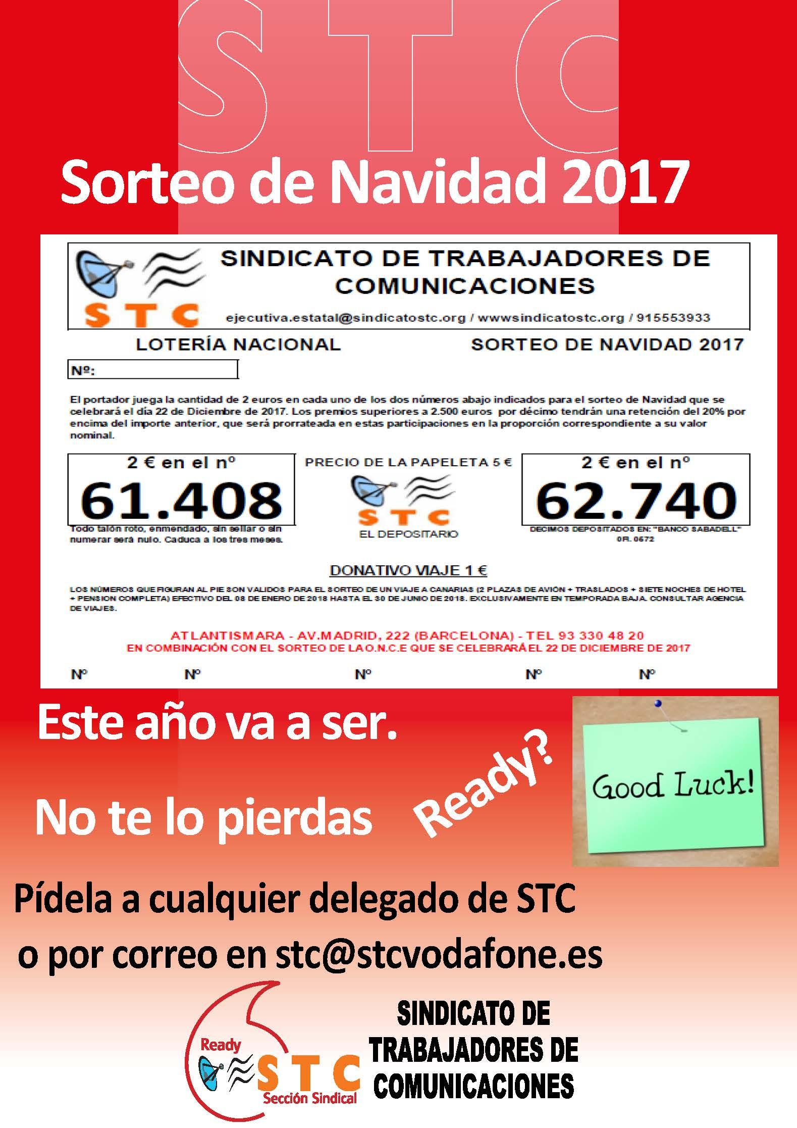 STCLotería2017