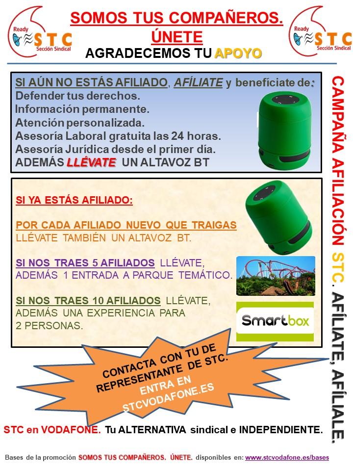 CartelCampañaSOMOSTUSCOMPAÑEROS_stcvodafone_220218