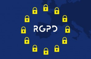 Elece_legal_img_RGPD