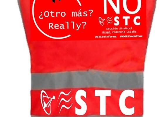Chaleco_STC