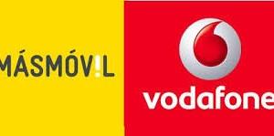 VodafoneMasmovil